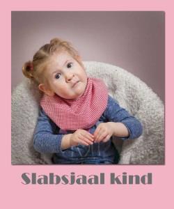 Slabsjaal-kinderen-vero-artworks2